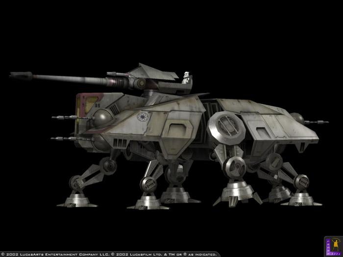 star wars clonetrooper concept - photo #41