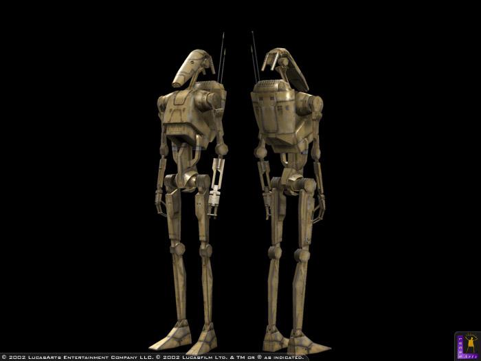 star wars clonetrooper concept - photo #18