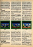 Article on <i>Habitat</i> from an old issue of <i>RUN</i> magazine