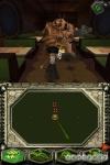 DS screenshot.