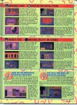 Nintendo Power Issue #16 (September/October 1990) Maniac Mansion Feature 6/6