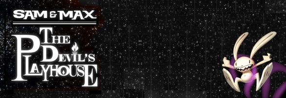 Sam & Max season 3 main image