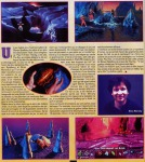 The Dig article from Generation 4 magazine, 1993