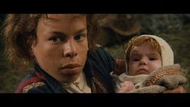 Source: https://www.blu-ray.com/movies/Willow-Blu-ray/42185/#Screenshots