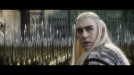 Source: https://www.blu-ray.com/movies/The-Hobbit-The-Battle-of-the-Five-Armies-Blu-ray/132124/#Screenshots