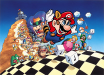 Source: https://www.mobygames.com/game/wii-u/super-mario-advance-4-super-mario-bros-3/promo/promoImageId,156825/