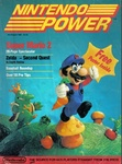 Source: https://goombastomp.com/best-of-nintendo-power-issue-1-2/