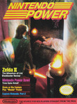 Source: https://www.ign.com/wikis/nintendo-power/Vol._4_-_Zelda_II:_The_Adventure_of_Link_-_January/February_1989