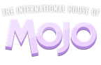 The International House of Mojo
